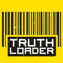 Truthloader