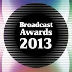 ITN Productions nominated Independent Production Company of the Year