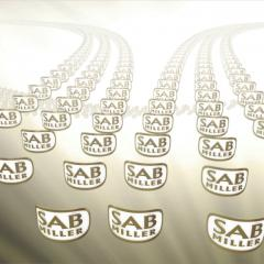 SAB Miller 'Lite' Video Branding