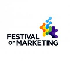 The Festival of Marketing Promotional Film