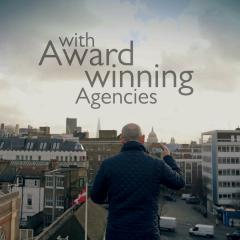 Shout from the Rooftops: IPG Mediabrands Internal Communications Film